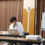 セミナー活動報告Vol.2 いなほ福祉会保護者さま向け勉強会